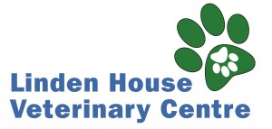 Linden House Veterinary Surgery